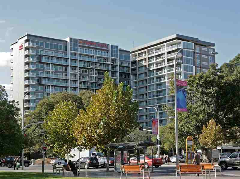 Hotels In Adelaide Adelaide Hotel Guide